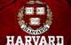 Harvard_csrlive