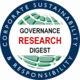 Icon_governance_research_digest
