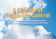 Climate_of_corporate_control_csrlive