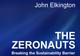 Zeronauts_csrlive
