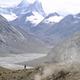 Zanskar-road