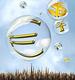 Sustainaiblity_profits
