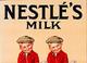 Nestlesmilk