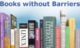 Books_csrlive
