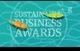 Gsb_awards_2013