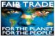 Fair_trade_1