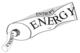 Energy_entropy
