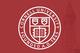Cornell_university_sustainability