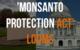 Monsantoprotectionact