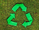 Recycle_earth_day