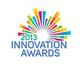 Innovation_awards_logo-01