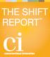 Shift_badge_v2_yellow_final