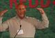 Joesibilia_redd_talks