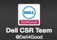 Dell4goodtwitter
