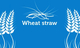 Dell_wheatstraw