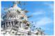 Congress_lobbying