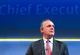 Paul-polman-unilever-ceo