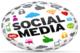 Social_media_globe