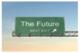 The_future_