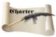 Charter_1