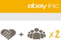 Ebay_3