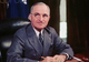 Harrytruman_leadership