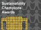 Sustainability_awards