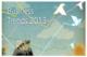 Deloitte_business_trends_2013_csrlive