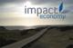 Impactinvestible_csrlive