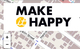 Happy-streets-project