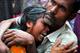 Bangladesh-fire-survivors