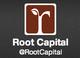 Root_capital