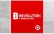 B_revolution