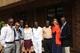 Shongwe_leadership_fellows