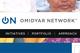 Omidyar_network