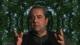 Ashok_khosla