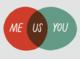 Me-us-you