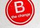 Bthechange_newthumbnail
