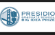 Presidio_graduate_school_big_idea_prize