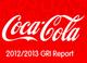 Coca-cola-sustainability-report