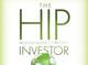 Hip-investor