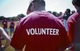Corporate_volunteers