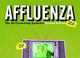 Affluenza-csrlive