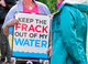Fracking-pennsylvania