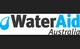 Wateraid-australia
