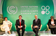 Cop19-un-climate-change-conference