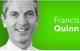 Webfilings-francis-quinn