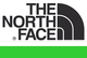 The_north_face-green