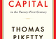 Piketty-book