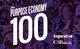 Pe100_promo_purple